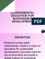 ENVIRONMENTAL-EDUCATION.ppt