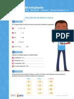 GUIA SEPTIMO NUMEROS ENTEROS.pdf