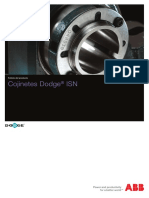 Cojinetes Dodge ISN.pdf