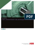 Dodge CST (Transmision de arranque controlado).pdf