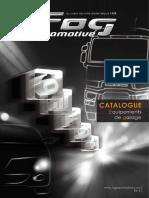 CATALOGUE-FOG_FR_BD.pdf