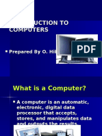 INTRODUCTIONTOCOMPUTERS.ppt
