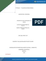 Actividad 5 - Evaluativa (2 corte).docx
