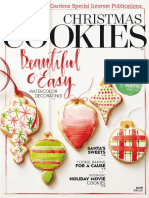 Christmas Cookies (Better Homes and Gardens) - 2016.pdf