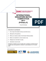 ISMC 2017 P6 QB.pdf