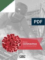 Cartilha-CBIC-Novo-Coronavírus-1