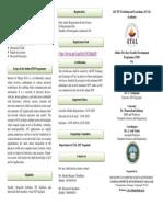 ATAL_IoT_FDP_Brouchure