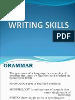 07 Writing skill.pdf