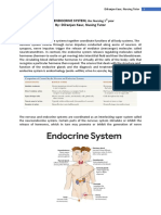 endocrine system 1.pdf
