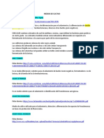 MEDIOS DE CULTIVO.docx