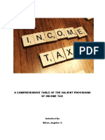 Income-Tax-To-Do-1.docx