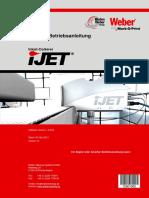 MOP_BTA_175M_72801000_12_iJET_Manual_DE.pdf
