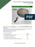 Aula 02 - Parte 02.pdf