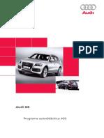 433-Audi Q5.pdf