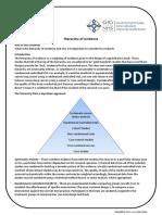 Hierarchy of evidence factsheet v1 11042016.pdf