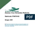 Manual de geriatría B 2.docx