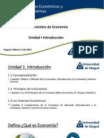 Unidad I_ Introducción