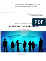 Navchalno_metodychnyj_pidruchnyk_Business_Communacation