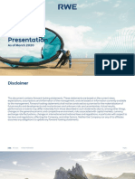 RWE-investor-presentation.pdf