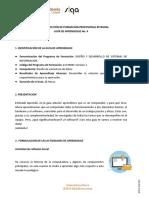 presentacion en informatica.pdf