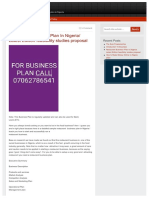 restaurant-business-plan-in-nigeria-latest-edition-feasibility-studies-proposal(1).pdf