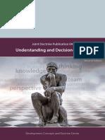 doctrine_uk_understanding_jdp_04.pdf