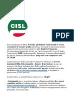 Avviso Borsa Di Studio CISL (2).pdf
