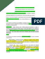 FARMACOCINETICA ABS
