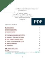 TutorielStarCCM2011.pdf