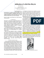 3-Gyroscopic Stabilization of a Kid-Size Bicycle.pdf