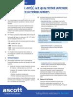 ISO9227-Method-Statement.pdf