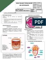 (LA BOCA).pdf