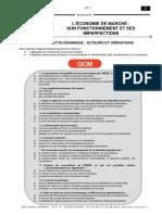MARCH2 FORMATION.pdf