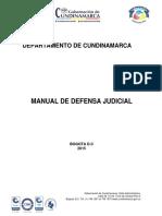 MANUAL DE DEFENSA  2015.pdf