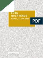 Maria_llena_eres.pdf