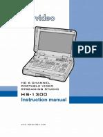 HS-1300_E11_A4_EN