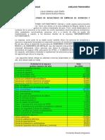 Taller_ _P Y G - 2_.pdf