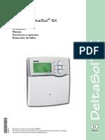 Manual-Tecnico-Delta-Sol-BX.pdf