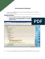 Aprenda VF04 .doc