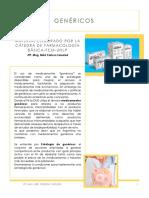 genéricos.pdf