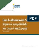 2017-02-24_Guia_incompatibilidades_cargos_eleccion_popularV1.pdf