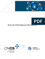 Guia_de_ciberhigiene_informatica