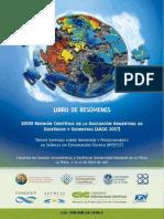 Libro_de_Resumenes geofisicos y geodestas universidad de la plata conferencia 2017