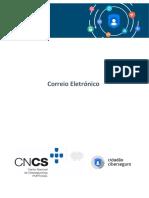 correio_eletronico.pdf