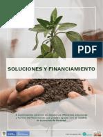 20200408-184813-pdfsoluciones080420v2.pdf
