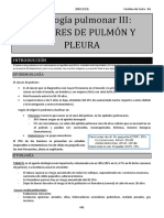 PEM_35_091219_PDF24.pdf
