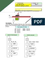 exercice_grafcet.doc