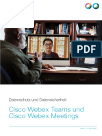 Webex_Compliance_deutsch v1.0 1(1)