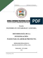 MODULO_DE_INVESTIGACI_N_eca.pdf