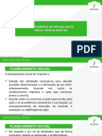 AULA_PLANEJAMENTO_SOCIAL.pdf